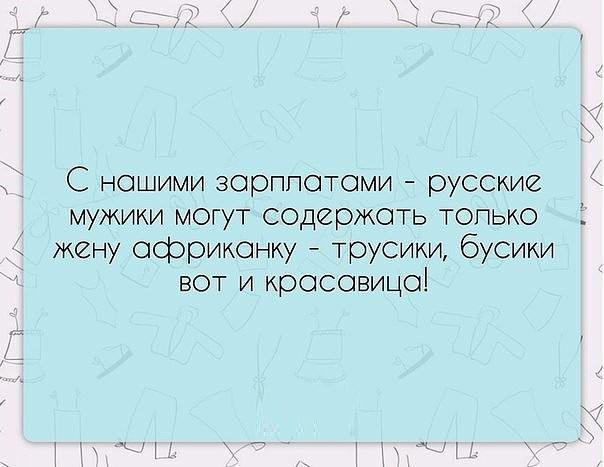 image (8) (604x467, 155Kb)