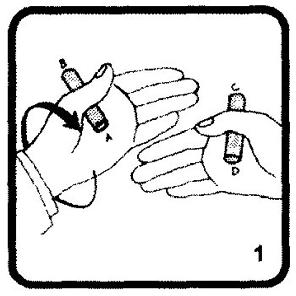 Эффектный секрет фокуса с купюрами   пояснение с картинками и видео