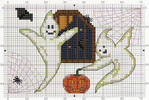 Превью вышивка хеллоуин (8) (700x470, 373Kb)