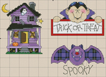 Превью вышивка хеллоуин (10) (700x509, 372Kb)
