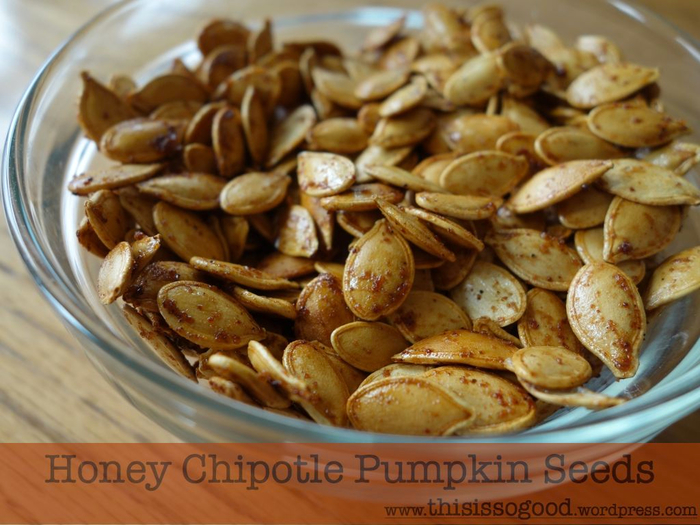 honey-chipotle-pumpkin-seeds-001 (700x525, 413Kb)