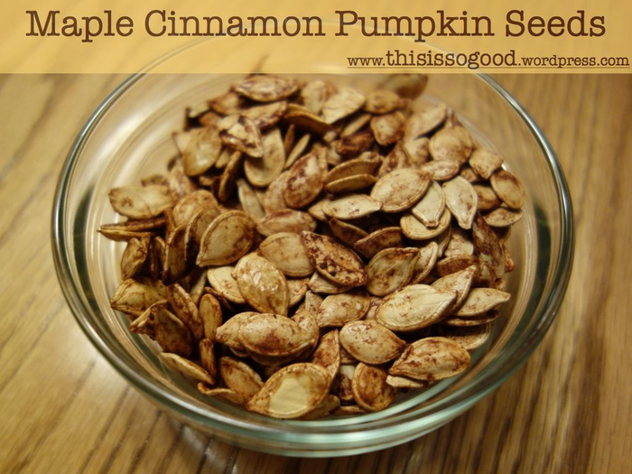 maple-cinnamon-pumpkin-seeds-001 (700x525, 402Kb)