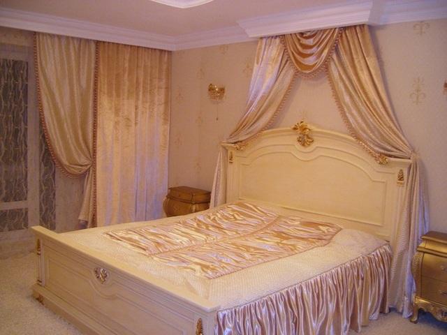 кровать (640x480, 260Kb)