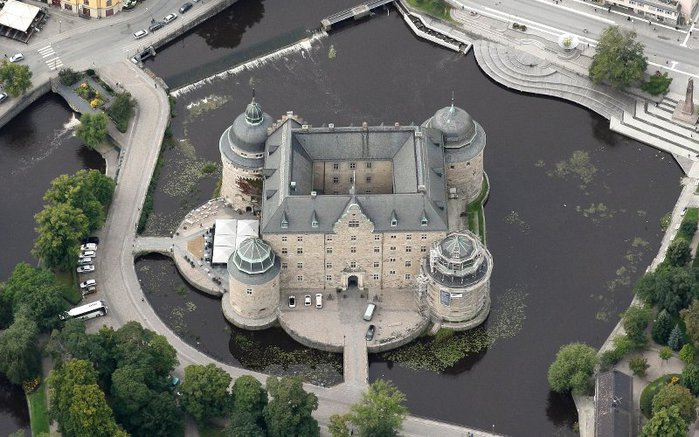 76_Orebro_Castle_1 (700x437, 87Kb)