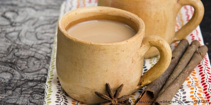 Масала чай (700x350, 195Kb)