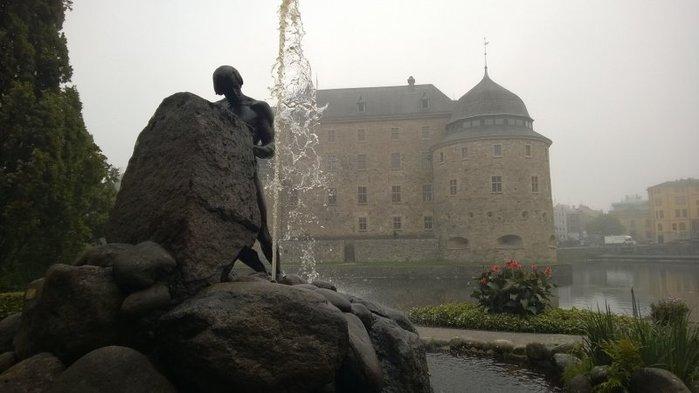 77_Orebro_1_Castle (700x393, 43Kb)