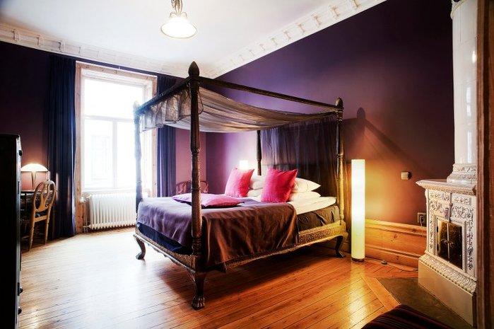 120_Deshevue oteli v Stockholm_Hotel Hellsten (700x465, 65Kb)