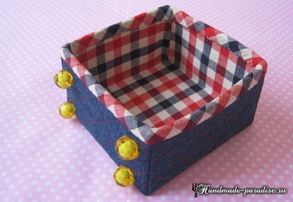 Грузовик из ткани. Шьем детскую игрушку (1) (589x407, 239Kb)