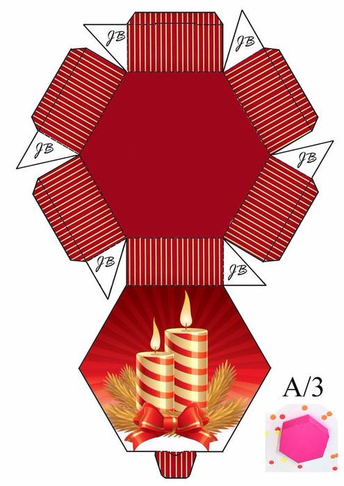 6b1d41825c7360cf1a9d55fa132dafc8 (495x700, 289Kb)