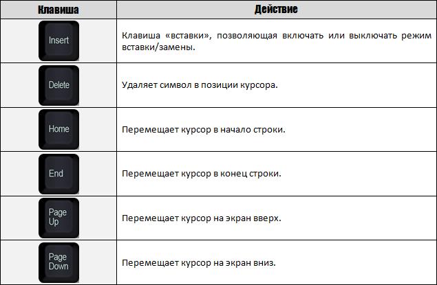 k (635x415, 40Kb)