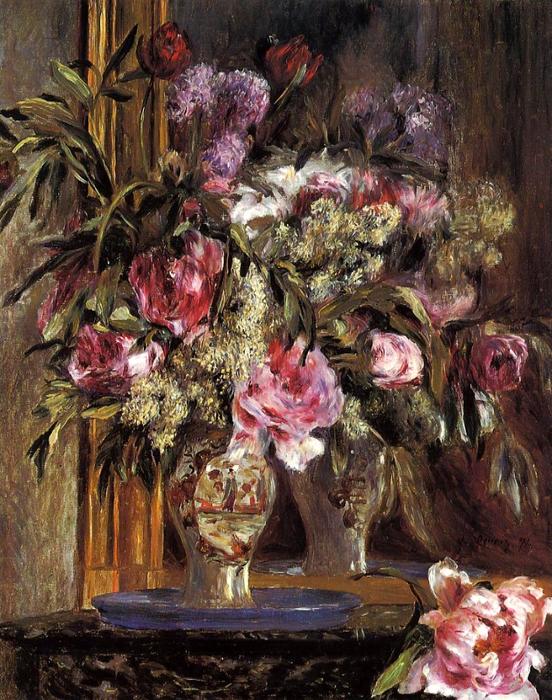1871_Ваза с цветами (Vase of Flowers)_х.,м._Частное собрание (552x700, 536Kb)