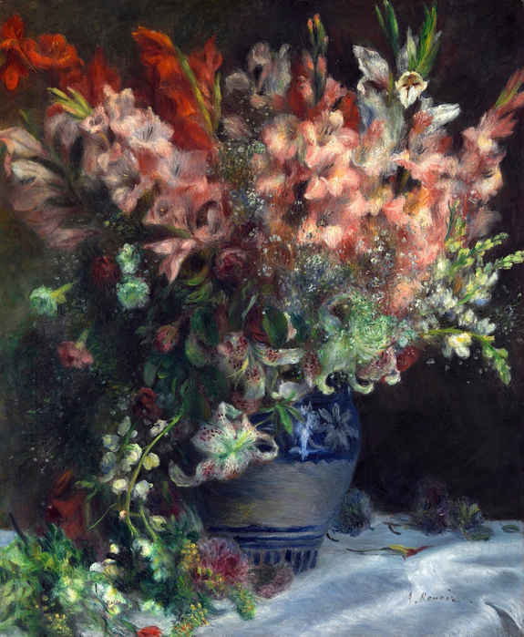 1874-1875_Гладиолусы в вазе_73,6 х 60,4_х.,м._Лондон, Национальная галерея (1) (575x700, 533Kb)
