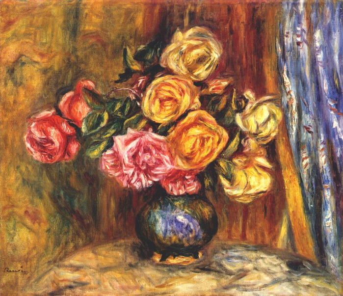 roses-in-front-of-a-blue-curtain-1908 (700x603, 588Kb)