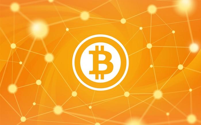 6109226_rabstol_net_bitcoin_08 (700x437, 151Kb)