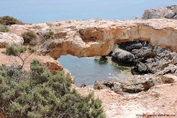 Кипр, май 2016 (316) (700x466, 412Kb)