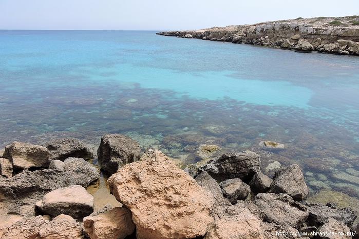 Кипр, май 2016 (317) (700x466, 317Kb)