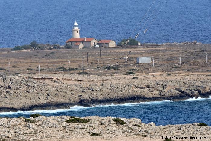 Кипр, май 2016 (330) (700x466, 373Kb)
