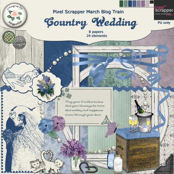 0_1_preview-BG-PSBTMar14-Country Wedding-DBM (700x700, 241Kb)