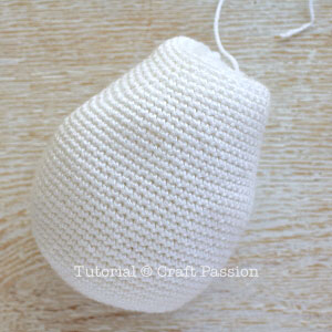 Буренка крючком. Вяжем игрушку амигуруми (5) (300x300, 76Kb)