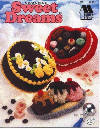 sweetdreamsfc (400x517, 71Kb)