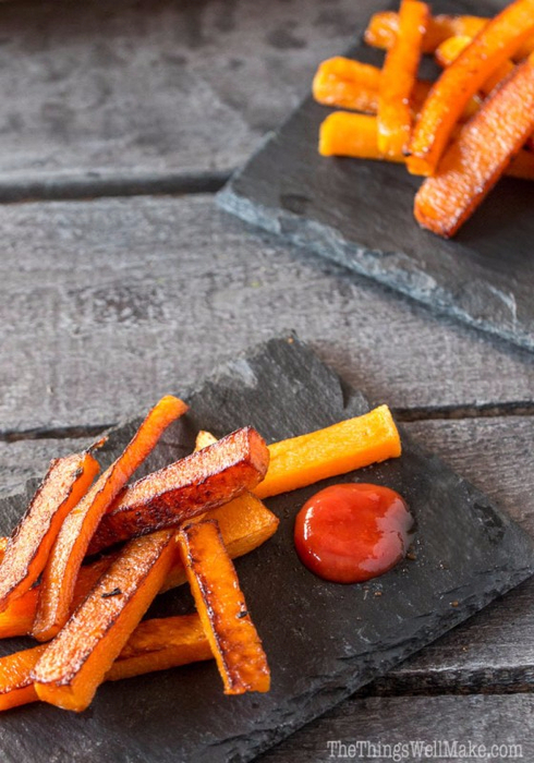paleo-pumpkin-fries-14WMeng (490x700, 376Kb)