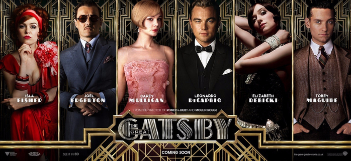 greatgatsby_131549 (700x321, 310Kb)