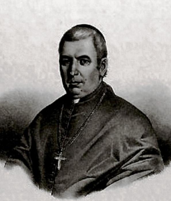 Giovanni Soglia Ceroni (595x700, 248Kb)