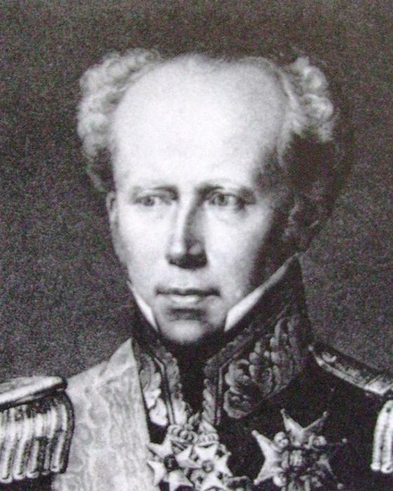 Militär_o_diplomat_Magnus_Björnstjerna_(1779-1874)_Bex (560x700, 433Kb)
