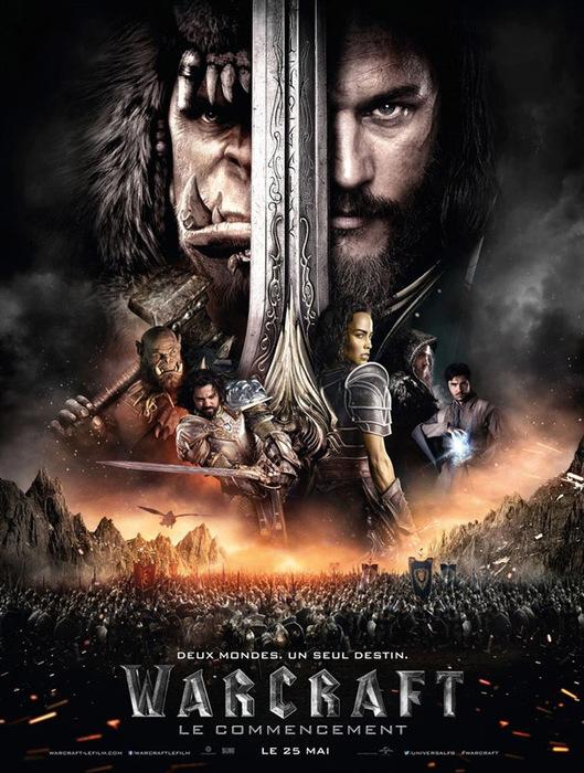 Warcraft/«Варкрафт»/1415502_Warcraft (529x700, 159Kb)