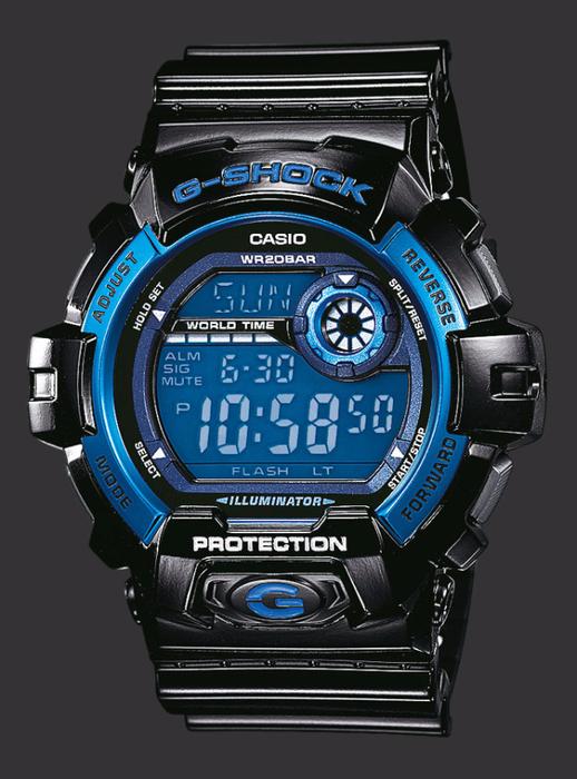 G-8900A-1ER (518x700, 320Kb)