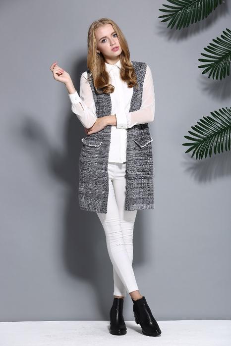 Женщины-длинные-кардиганы-2016-свитера-жилет-вязаный-свитер-новая-мода-женщины-пальто-длинные-leeves-верхней-одежды (466x700, 216Kb)