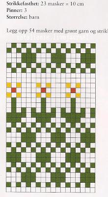 сканирование0003 (220x400, 112Kb)