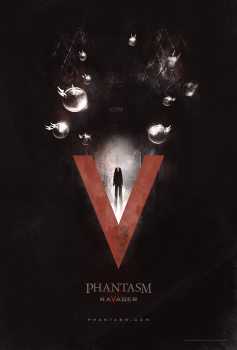 1415502_Phantasm5 (474x700, 51Kb)
