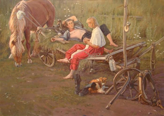 xudozhnik_Andrej_Podshivalov_02-e1457241862868 (700x494, 299Kb)