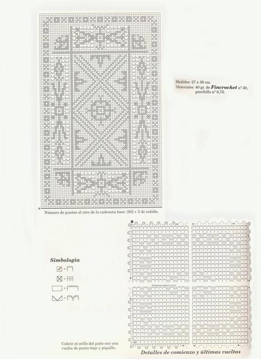 ccfb45fae98cc021a15a234092614a-6b (510x700, 211Kb)