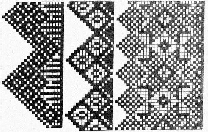 filet-25 (700x445, 276Kb)