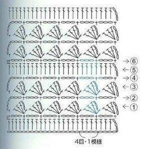 15-treug (282x299, 88Kb)