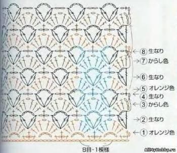 dvuxcvetnye-1- (350x303, 93Kb)