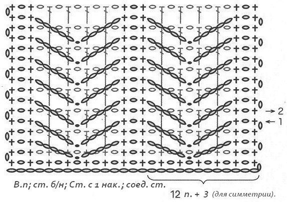 elochka-ploty-yj (574x405, 204Kb)