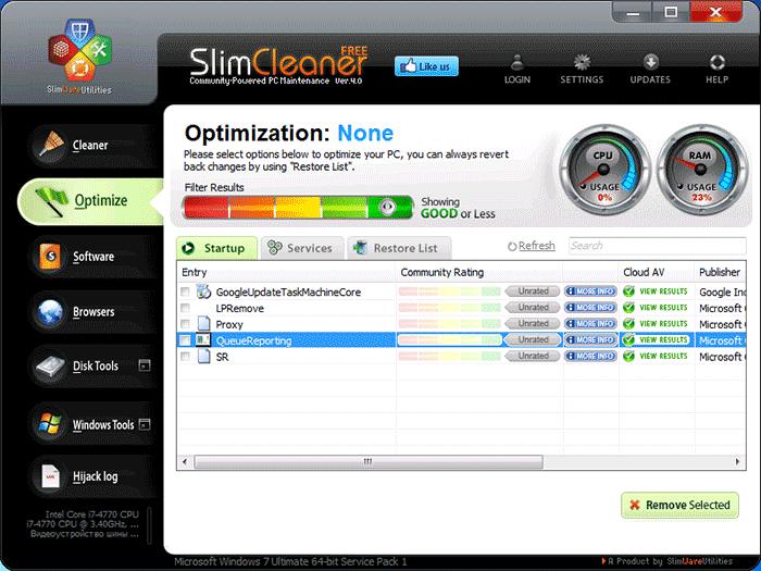 slimcleaner-optimize-system (700x525, 64Kb)
