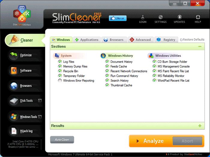 slimcleaner-free (700x525, 51Kb)