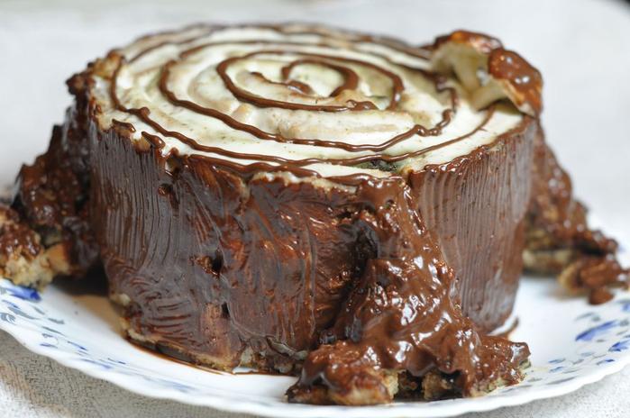 Запеканка творожная со сметаной в духовке рецепт пошагово