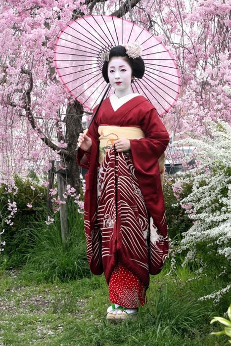 kimono14[1] (467x700, 346Kb)