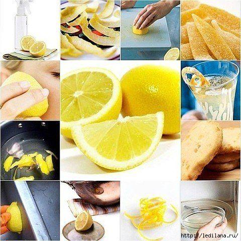 3925311_limon (480x480, 164Kb)