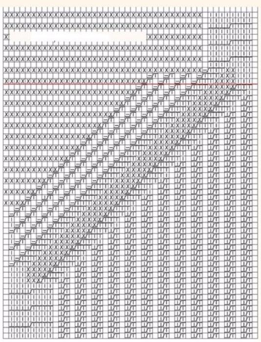 91b323 (534x700, 331Kb)