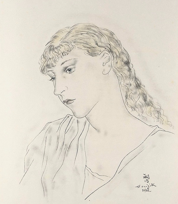 portret-molodoj-zhenschiny-1932 (601x687, 274Kb)