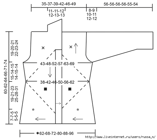 15-diag (550x490, 75Kb)