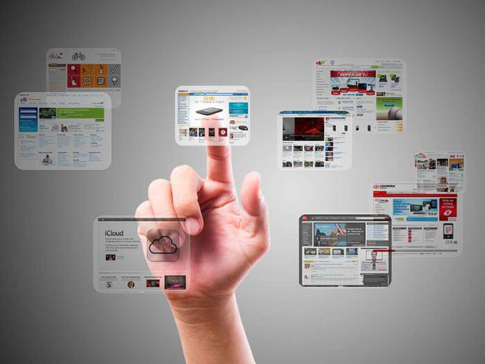 web-tasarim-one-cikan (700x525, 46Kb)
