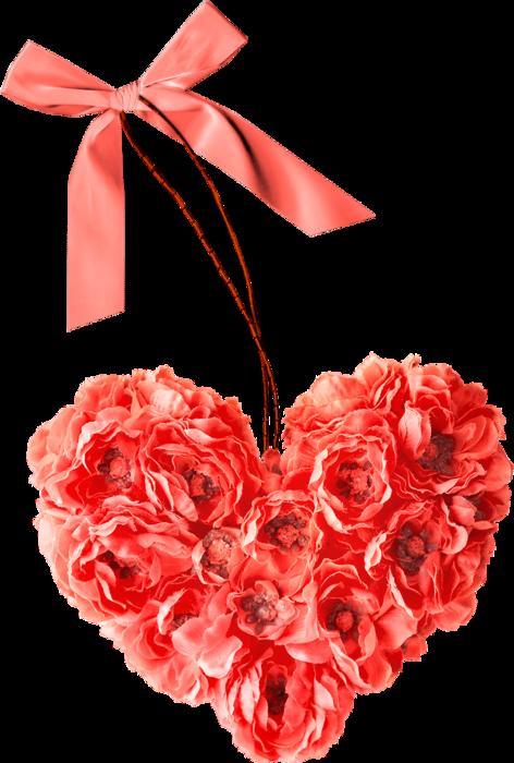 Sky_LL_Floral Heart (472x700, 329Kb)