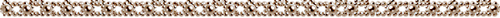 94798612_0_a9b97_9298eb66_L (500x18, 31Kb)